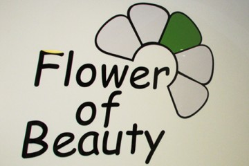 flower_of_beuty_2
