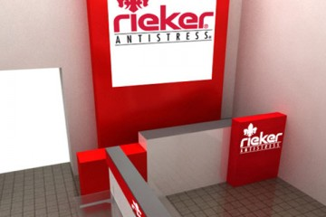 rieker_reception