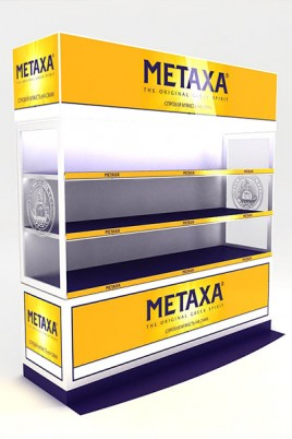 Metaxa_face